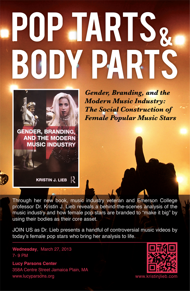 Event Poster copysm