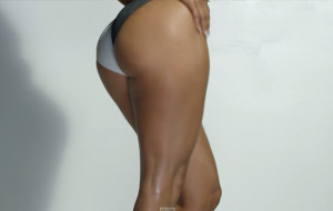 booty-video-1