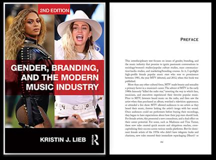 gender-branding-modern-music-industry-kristin-lieb